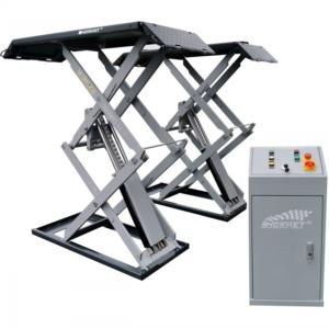 pont ciseaux elevateur 3T fixe - €3 200,00 -