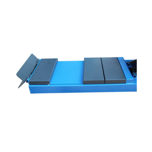 pont ciseaux geometrie 5T bleu 5 - €7 500,00 -